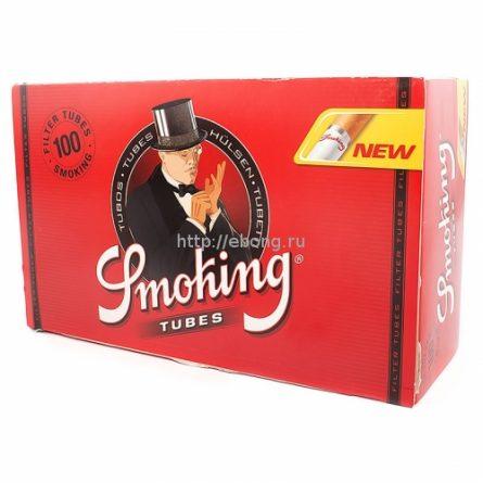 gilzy-sigaretnye-smoking-s-filtrom-100-sht-500x500