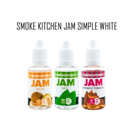 166804437_w640_h640_smoke-kitchen-jam