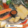 ananas-papajya