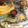 bananerro