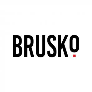 Brusko
