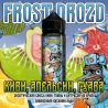 frost-drozd-1