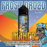 frost-drozd-2