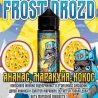 frost-drozd-7