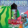 frost-drozd-arbuz