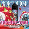 frost-drozd-dragonfrut