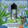 frost-drozd-kaktus