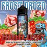 frost-drozd6