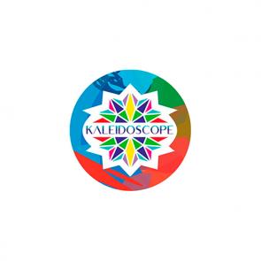 kaleidoscope-50-gr