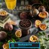 marakujya_voda_-2