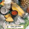 table_a5_pina_kolada_-2