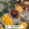 tajskoe_mango
