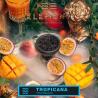 tropikana_voda_-1