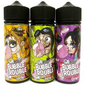 bubble_trouble-1000x1000