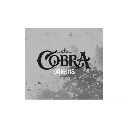 cobra-orig