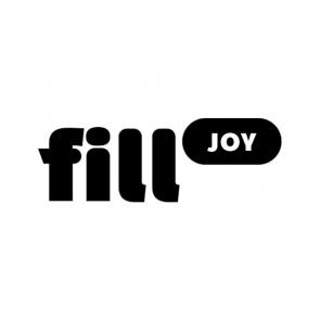 fill joy