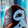 freeze-breezy-blizzard-1