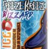 freeze-breezy-blizzard-5