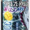 freeze-breezy-blizzard-6