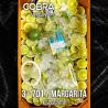 kalyannaya-smes-cobra-virgin-50gr-margarita-c2c8065f-11c3-49ed-9b1c-dcec24d42a4a-jpg