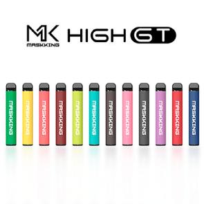 maskking_high_color
