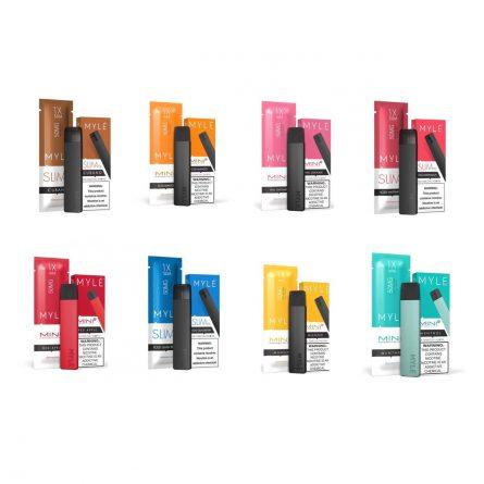 myle-mini-2-color