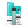 myle-mini-2-menthol-2