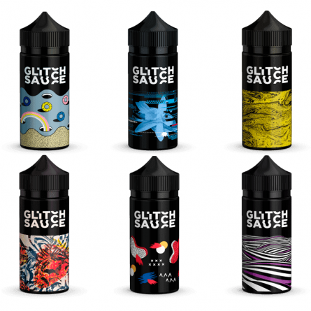 zhidkost_glitch_sauce_color
